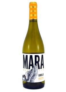 Weißwein Mara Martín Godello