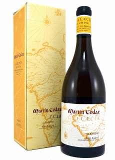 Weißwein Martín Códax Gallaecia Albariño