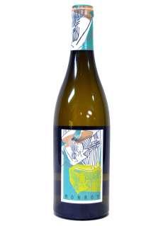 Weißwein Monroy Malvar