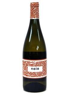 Weißwein Naia