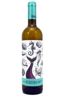 Weißwein Nereida