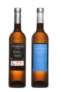 Weißwein Pousadoiro