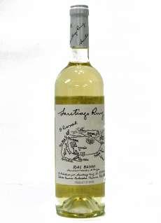 Weißwein Santiago Ruiz