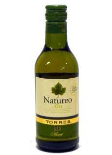 Weißwein Savinat - Gramona Sauvignon Blanc