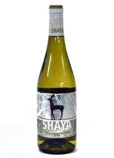 Weißwein Shaya