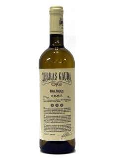 Weißwein Terras Gauda
